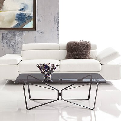 Giro Coffee Table