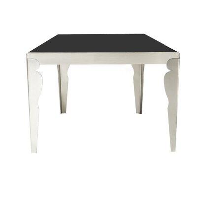 Cheap Bellini Modern Living Paris End Table (BIM1134)