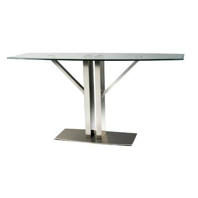 Torino Console Table