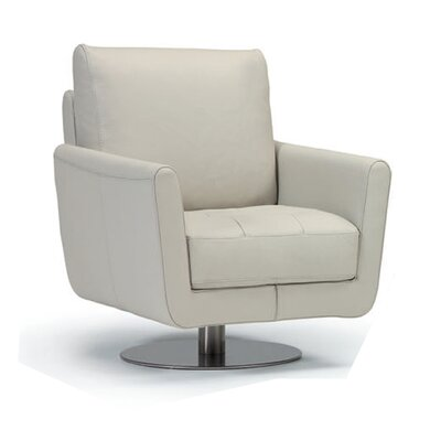 Maureen Swivel Chair