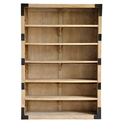 Standard Bookcase 16038 Product Photo