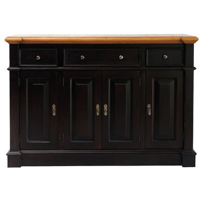 Maryellen Sideboard