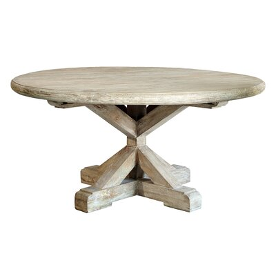 Chamonix Dining Table