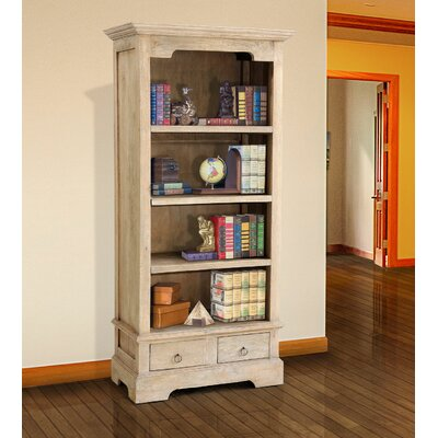 Jordan Standard Bookcase 70 Photo