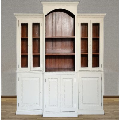 Aurillac China Cabinet