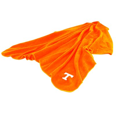 NCAA Tennessee Huddle Throw