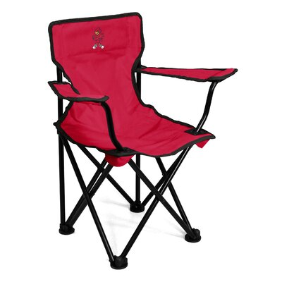 NCAA Louisville Toddler Kids Chair 161-20