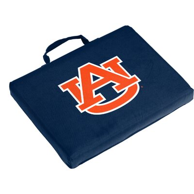 NCAA Bleacher Cushion NCAA Team: Auburn University