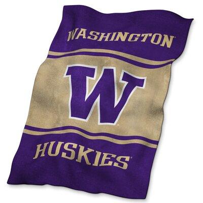 Washington Ultra Soft Throw