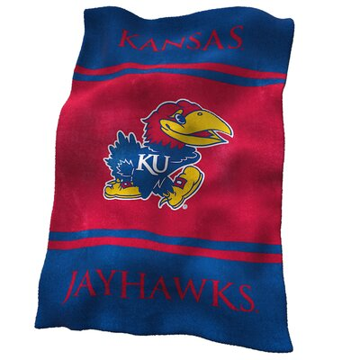 Kansas Ultra Soft Throw