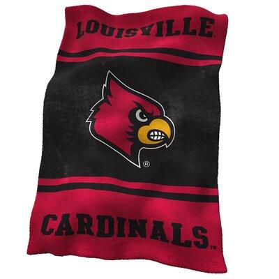 Louisville Ultra Soft Blanket
