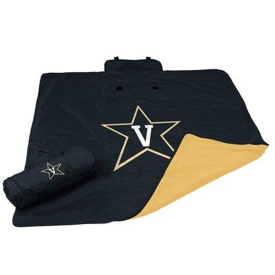 Vanderbilt All Weather Blanket