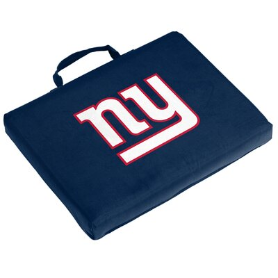 Bleacher Stadium Seating NFL Team: New York Giants