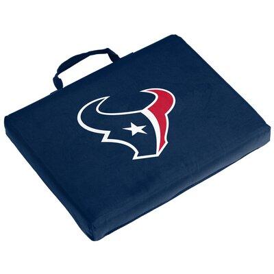 Bleacher Stadium Seating NFL Team: Houston Texans