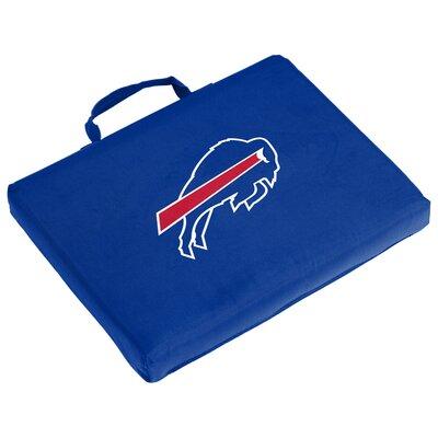 Bleacher Stadium Seating NFL Team: Buffalo Bills