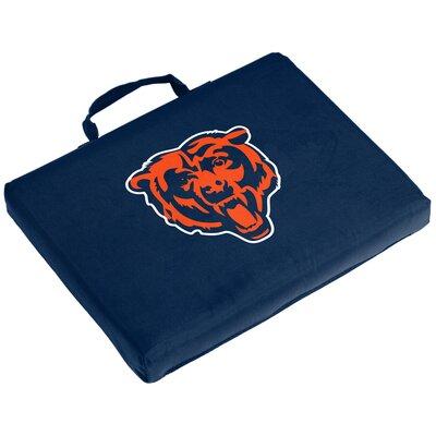 Bleacher Stadium Seating NFL Team: Chicago Bears