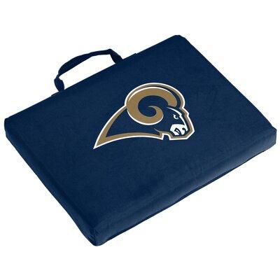 Bleacher Stadium Seating NFL Team: Los Angeles Rams