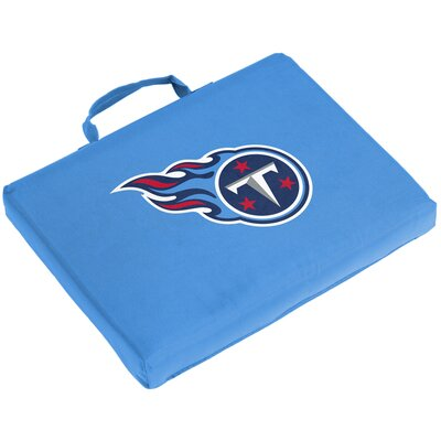 Bleacher Stadium Seating NFL Team: Tennessee Titans