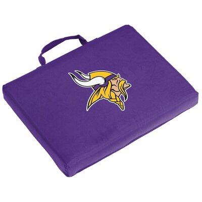 Bleacher Stadium Seating NFL Team: Minnesota Vikings
