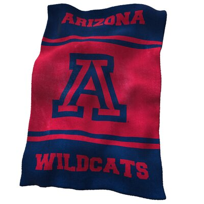 Arizona Ultra Soft Blanket