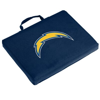 Bleacher Stadium Seating NFL Team: San Diego Chargers