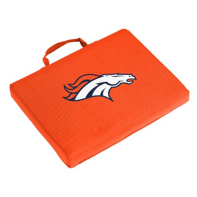 Bleacher Stadium Seating NFL Team: Denver Broncos