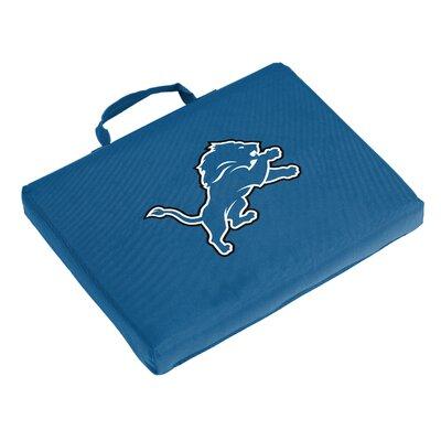 Bleacher Stadium Seating NFL Team: Detroit Lions