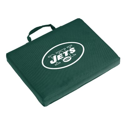 Bleacher Stadium Seating NFL Team: New York Jets