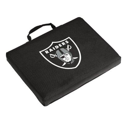 Bleacher Stadium Seating NFL Team: Oakland Raiders