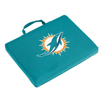 Bleacher Stadium Seating NFL Team: Miami Dolphins
