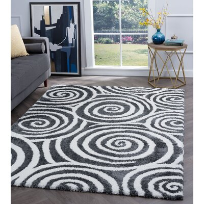 Arthemus Area Rug Rug Size: Rectangle 311x 53