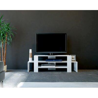 Quach 47 TV Stand
