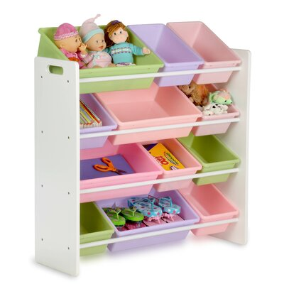 Sort+and+Store+Toy+Organizer.jpg