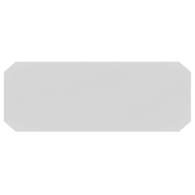 18 W x 48 D Shelf Liner