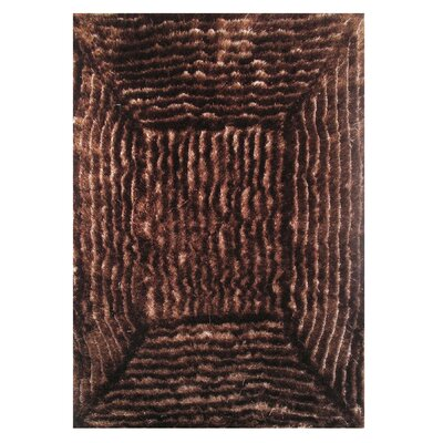 Contempo Shaggy Area Rug