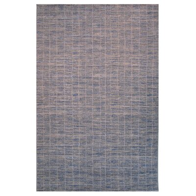 Tibet Multi-Color Indoor Area Rug Rug Size: 5 x 8