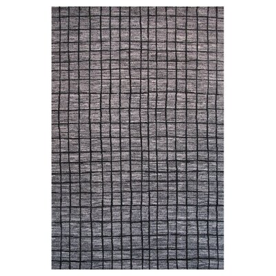 Tibet Multi-Color Indoor Area Rug Rug Size: Runner 2 x 8