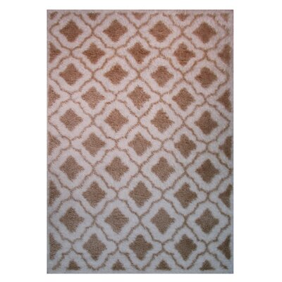 Touch Multi-Color Indoor Area Rug Rug Size: 5 x 8