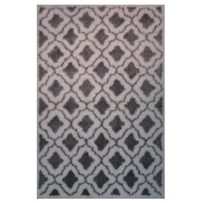 Touch Multi-Color Indoor Area Rug Rug Size: 8 x 11