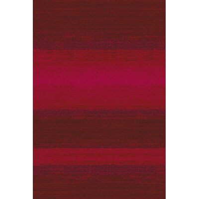 Galaxy Indoor Area Rug Rug Size: 2 x 4