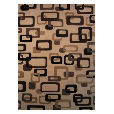 Princess Area Rug Rug Size: Rectangle 68 x 10