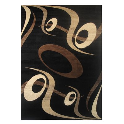 Princess Area Rug Rug Size: Rectangle 5 x 73