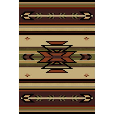 Cosmos Area Rug Rug Size: Rectangle 8 x 11