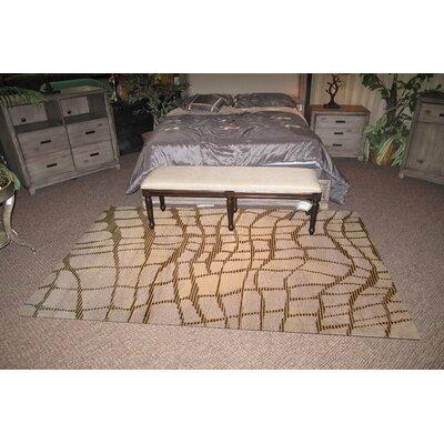 Prestige Indoor Area Rug Rug Size: 8 x 11