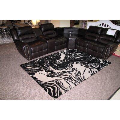 Prestige Indoor Area Rug Rug Size: 5 x 8