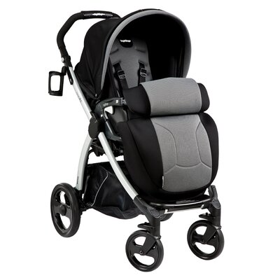 Peg Perego Strollers And Accessories Cool Baby And Kids