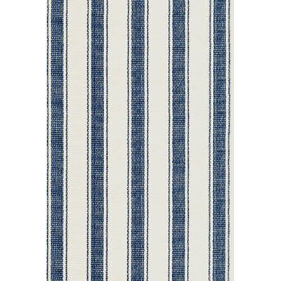 Flat Woven Area Rug Rug Size: Runner 25 x 8