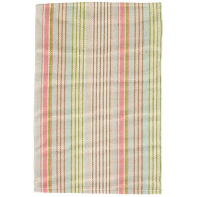 Ana Indoor/Outdoor Area Rug Rug Size: 8 x 10