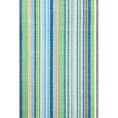 Indoor/Outdoor Area Rug Rug Size: 5' x 8'