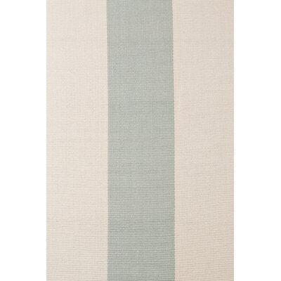 Hand Woven Beige Area Rug Rug Size: Rectangle 2 x 3